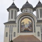 Catedrala Ortodoxa Turnu-Severin