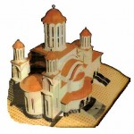 Catedrala Ortodoxa Voluntari