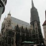 Clopotul mare (23 t) de la Viena