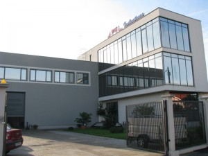 Apel Industries