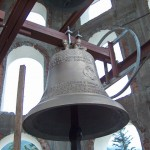 Manastirea Caraiman Busteni