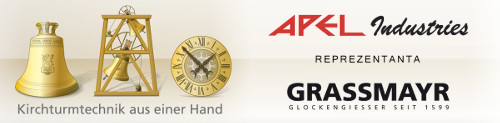 APEL INDUSTRIES