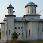 Manastirea Calui