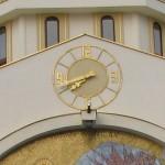 Biserica Sf. Ilie Titan - Bucuresti